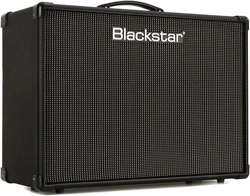 Blackstar Core Stereo 100 W